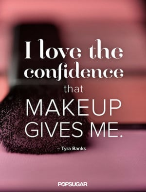 Makeup Beauty Quotes Makeup, beauty, health,