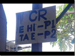 Funny-Pinoy-Signs-Funniest-Filipino-Sign-pics-Philippines-Misspelling ...