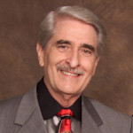 Paul Crouch Quotes