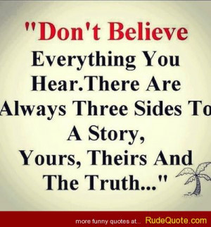 Believing Quotes Funny Funny Quotes Believe Funny