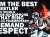 The Shield Dean Ambrose Seth Rollins Roman Reigns wallpaper