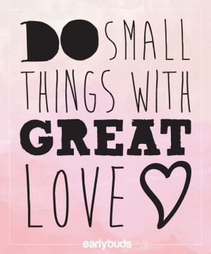 ... Lewis #quote #love #NICU #preemie www.earlybuds.org.nz