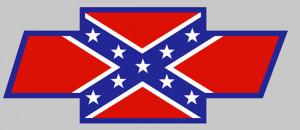 rebel flag virginia shaped rebel flag quotes rebel flag quotes rebel ...