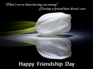 5th-august-friendship-day-wallpapers-cards-2012-quotes-4-facebook