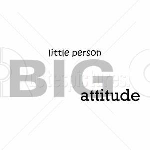 ... pics22.com/little-person-big-attitude-angel-quote/][img] [/img][/url