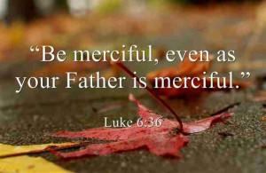 Bible-Verses-About-Mercy