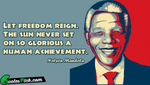 Nelson Mandela Quotes Courage Quote by Nelson Mandela