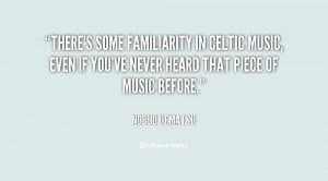 Celtic Wisdom Quotes