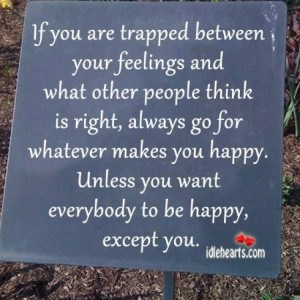 Quotes Sayings About Karma
