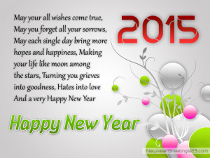 christmas and new year wishes quotes beautiful christmas and new year ...
