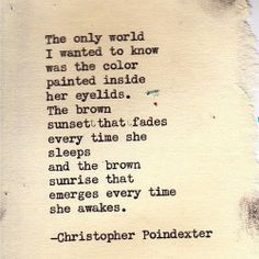 ... quotes | christopher poindexter | quotes, sayings, and photography