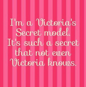 fashion, model, victoriasecret. quotes