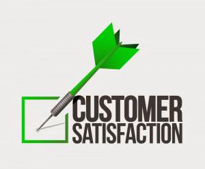 Customer Satisfaction Images Customers' satisfaction,