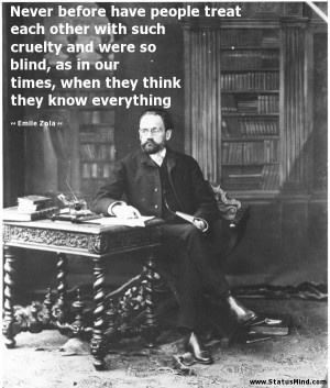 Related Pictures mile zola quote art great motivational quotes