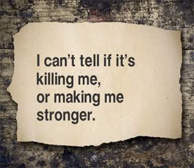 Killing Quotes & Sayings