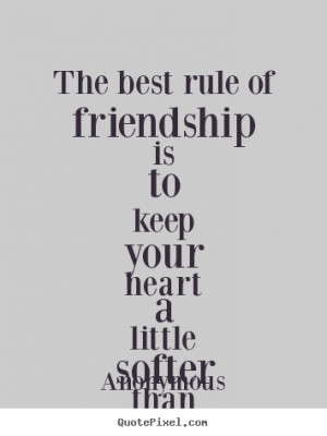 ... Friendship Quotes   Life Quotes   Success Quotes   Motivational Quotes