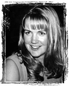 photo wendy sparks renee o connor biography renee o connor stars as ...