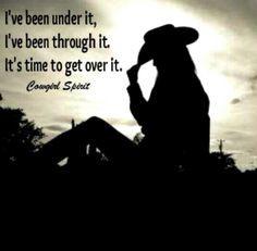 Wild west quotes