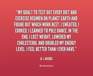 quote-A.-J.-Jacobs-my-goal-to-test-out-every-diet-131431_2.png