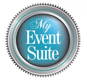 Event Planning Quotes Online Event Planning