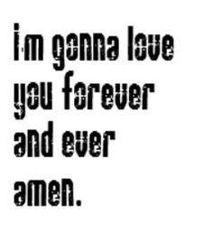 Randy Travis - song lyrics, song quotes, songs, music lyrics, music ...