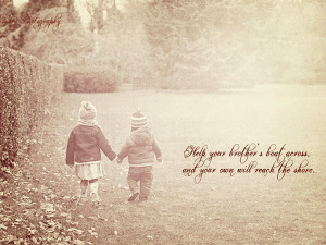 25 Cute Sister Quotes You Will Definitely Love