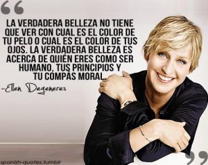 citas en espanol citas espanol frases house house m d series spanish