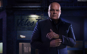 Vincent D'Onofrio Images, Pictures, Photos, HD Wallpapers