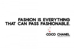 ... youknowyoucare.com/2011/08/thong-thursdsay-coco/coco-chanel-quotes