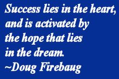 success quotes more success lying accomplishment quotes success quotes ...