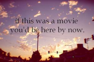 Quotes - choose-life Photo