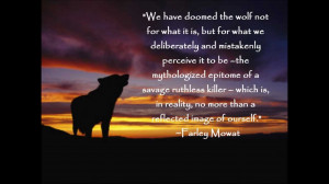 Wolves Quotes And Sayings
