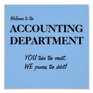 welcome_to_the_accounting_department_poster ...