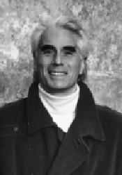 Robert Nozick - liberalen från Harvard