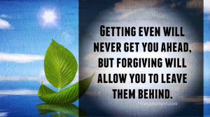 Quotes for Employees, Motivational Quotes 2014, Daily Thoughts