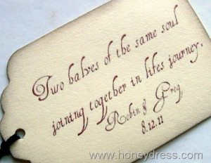 quotes just married quotes happily married quotes newly married quotes ...