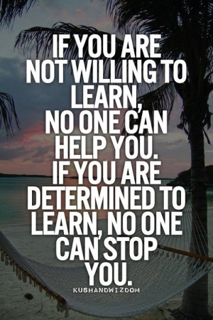Knowledge & Learning – Positive Quotes – Inspirational Quotes ...