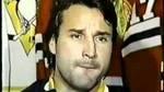 Paul Coffey in Toplist More Toplist