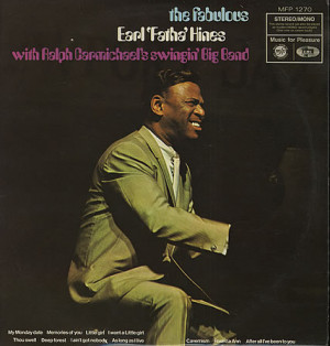 Earl-Hines-The-Fabulous-Earl-409419.jpg