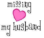 Husband Graphics Husband Comments Husband Myspace Graphics Husband ...