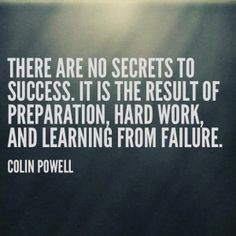 Best Motivational Quotes About Hard Work On Images - Page 32