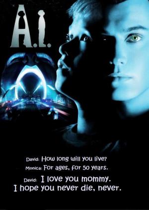ai_artificial_intelligence+2.jpg