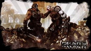 gears_of_war_3_wallpaper_by_ireckless-d3ejgdf.jpg