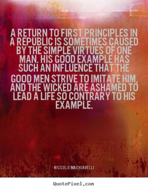 ... machiavelli s famous quotes quotepixel machiavelli picture quotes