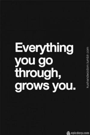 inspirational quotes grow up