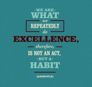 motivational quotes (21)