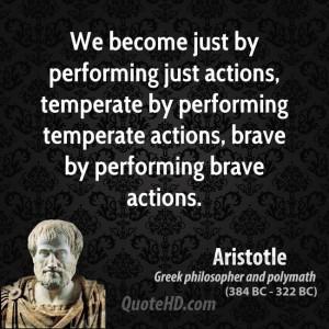 ... Quotes Aristotle . Aristotle Philosophy of Love . Single soul