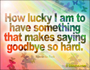 winnie-the-pooh-quotes-sayings-002