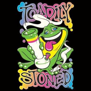 w33daddict #Sinsemilla #Hemp #Cannabis #marijuana #Weed #Pot # ...