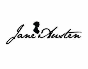 Jane Austen Quotes HD Wallpaper 10